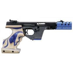 Pistola Walther GSP Expert...