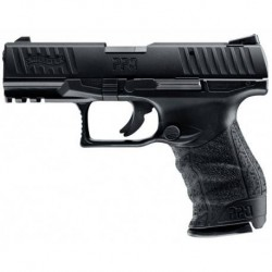 Pistola Walther PPQ - 4