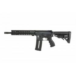 "Rifle ADC M5 .222 Rem 14.5"""