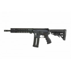 Rifle ADC M5 .300 Blk 14.5""