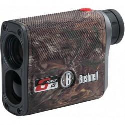 Telémetro Bushnell  Laser G...
