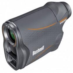Telémetro Bushnell  Laser...