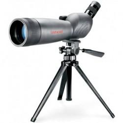 Terrestre Tasco 20-60x80mm...