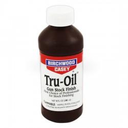 Aceite Birchwood Casey...