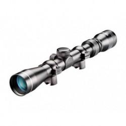 Visor Tasco 3-9x32 Carabina 22