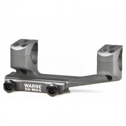 Montura Warne LR-Skell 34mm...