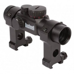 Visor Bushnell 3-9X40 Serie AR
