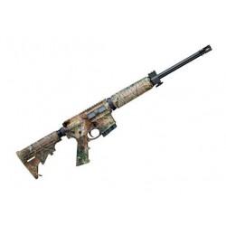 Rifle Smith&Wesson MP15 Camo .300 Blk