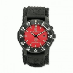 Reloj Smith&Wesson Bombero