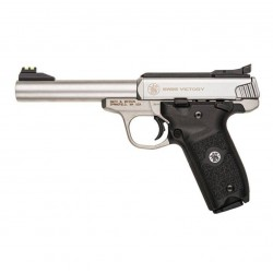 Pistola Smith&Wesson SW22...