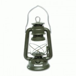 Lámpara Foraventure...