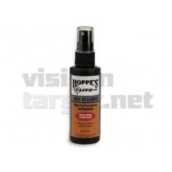 Limpiador Hoppe's para...