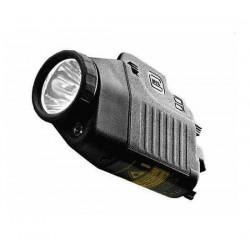 Linterna Láser Glock GTL22...
