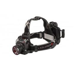 Linterna Led Lenser H14R.2...