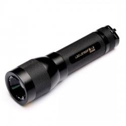 Linterna Led Lenser L5 85...