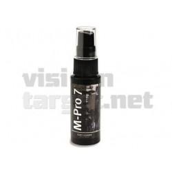 Limpiador M-PRO 7 Spray...