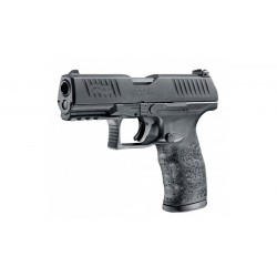 Pistola Walther PPQ M2 4 Disparador Quick Defense