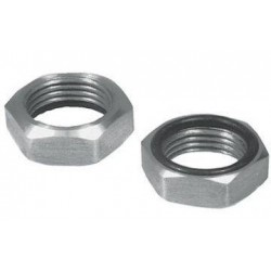 Lock Ring LEE set 3 unidades