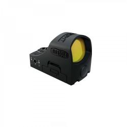 Holográfico Meopta MeoSight III 30