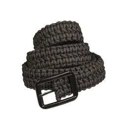 Cinturón Mil-Tec Paracord...