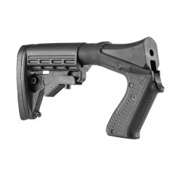 Kit Culata Fabarm Pro Tactical