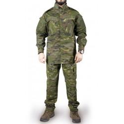 Uniforme Militar ACU Delta Tactics