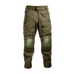 Pantalón Militar TCU Delta...