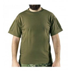 Camiseta Delta Tactics...