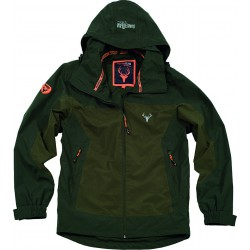 Chaqueta Hunterteam Sport