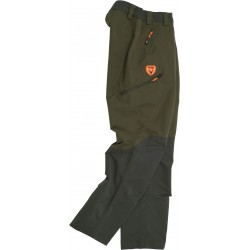 Pantalón Hunterteam Sport