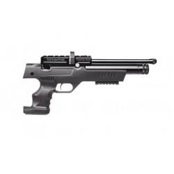 Pistola KRAL PCP Puncher NP-01