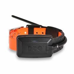 Collar Dogtrace GPS X20