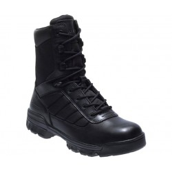 "Botas Bates 8"" Tactical..."