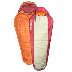 Saco 12 Survivors Terra-Pod Reversible