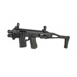 Micro Roni CAA Tactical Transformación Sub-fusil