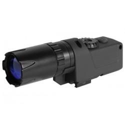 Iluminador Yukon Infrarrojo Láser IR-780