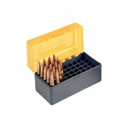 Caja Munición SmartReloader #5 243-308