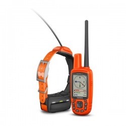 GPS Garmin Alpha 50 Collar T5