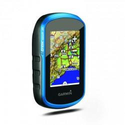 GPS Garmin Etrex Touch 25T
