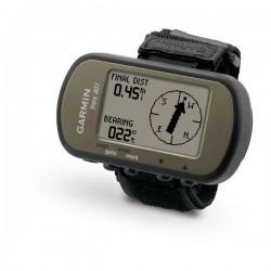 GPS Garmin Foretrex 401