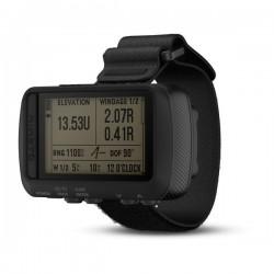 GPS Garmin Foretrex 701 Ballistic Edition