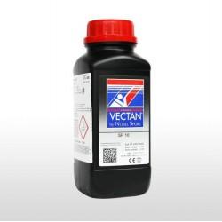Pólvora Vectan SP10