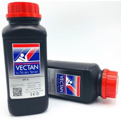 Pólvora Vectan SP8