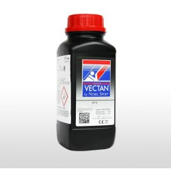 Pólvora Vectan SP9