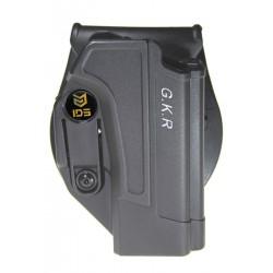Funda IDS Glock Nivel 1