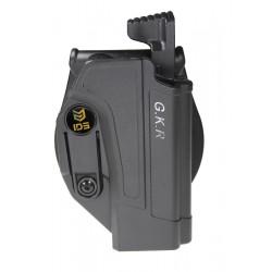 Funda IDS Glock Nivel 2