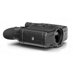 Binocular Pulsar Térmico Accolade XQ38