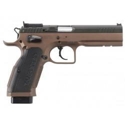 Pistola Tanfoglio Stock III...