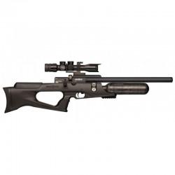 Carabina Brocock Bantam Sniper HR HI-LI