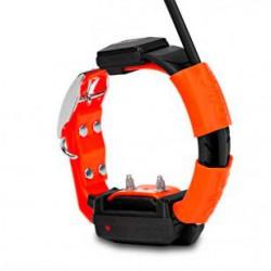 Collar DogTrace X30T Adicional